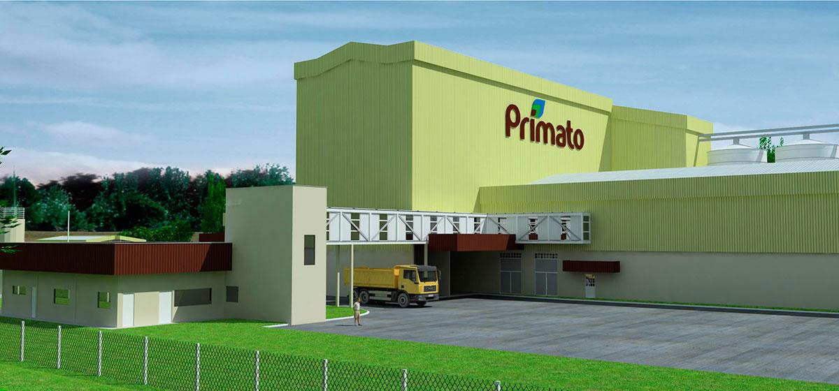 PRIMATO-001web