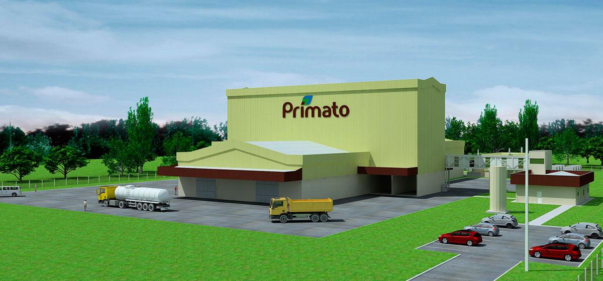 PRIMATO-003web