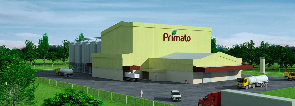 PRIMATO-005web