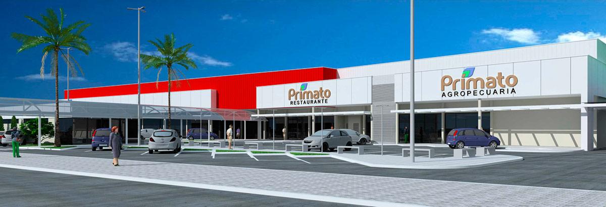 PRIMATO-3web
