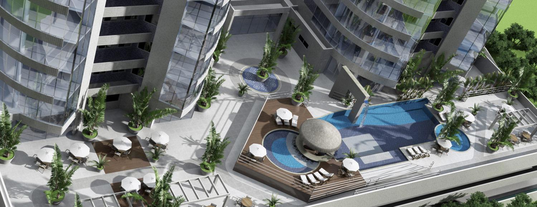 piscina01web